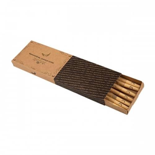 Bbros Otto Grinder Premium Cones Box