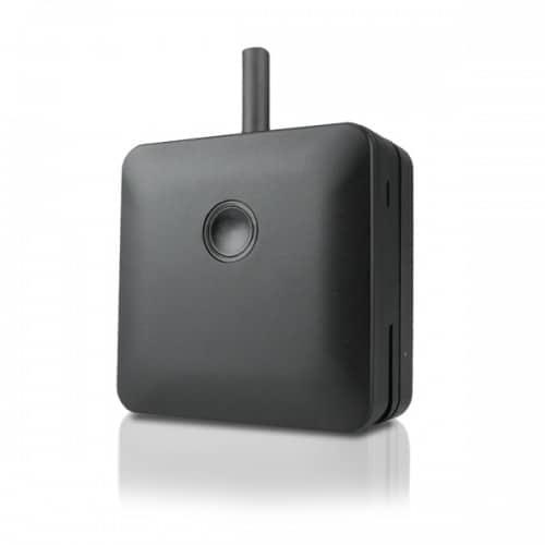 Haze Tech Square Pro Vaporizer V2