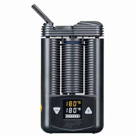 Mty 001 Unit Mighty Vaporizer 1.442 448x448 1