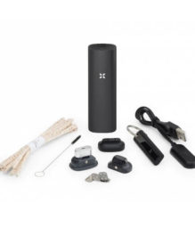 Pax 3 Basic Kit Comp