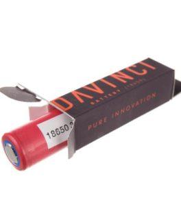 14470 Davinci Battery Vapo