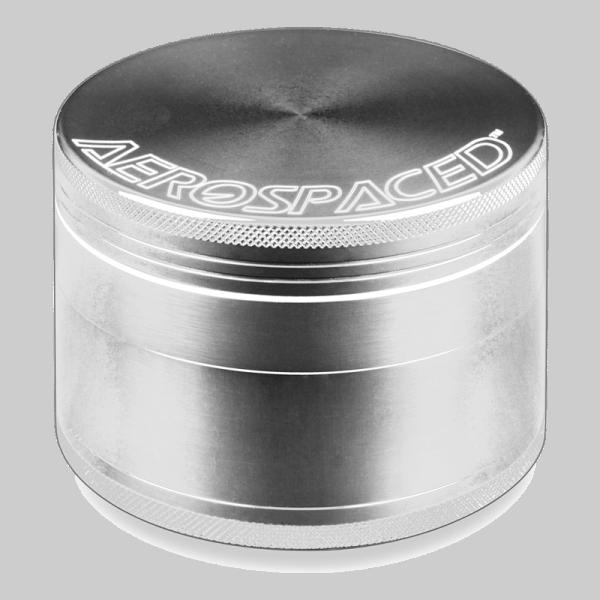 Cnc Slv 600x600