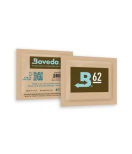 Cv 004 Hp 62 Boveda Humidipak Humidity Control 8 Gram 1.442 Large