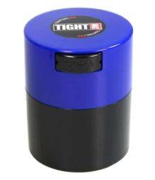 Tighvac0.29 Bluetopblackbody Large