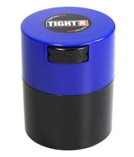 Tighvac0.29 Bluetopblackbody Large