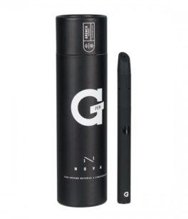 Grenco Nova 2018 Product Layout 013