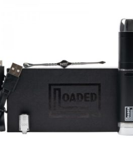 Yocan Loaded 4 600x600