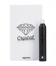 Kp Crystal 2018 Packaging Product Front Black