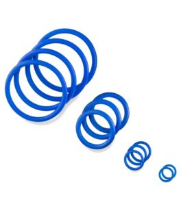 1024 Mighty Vaporizer Seal Ring Set21861329 2048x