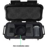 Rmr7paxchargingcable 510x556