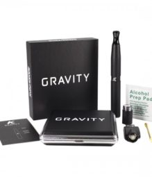 Kandy Pens Gravity Group 1 1