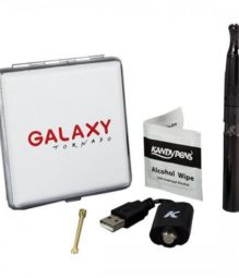 Kandypens Galaxy Tornado Kit 1200x1200
