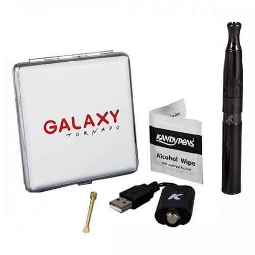 Kandypens Galaxy Tornado Kit 700x