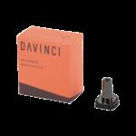 Davinci Miqro Extended Mouthpiece Box