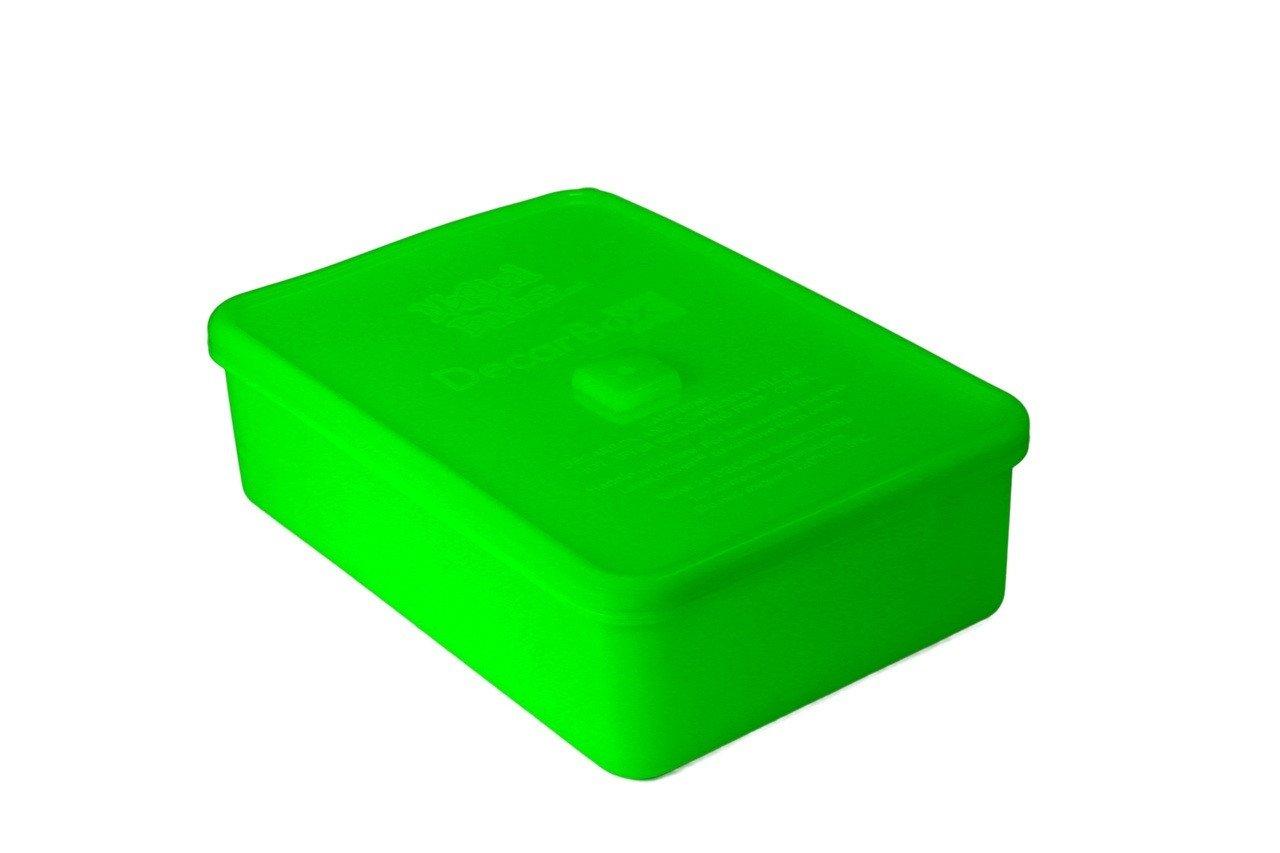 Decab Box 3 2000x