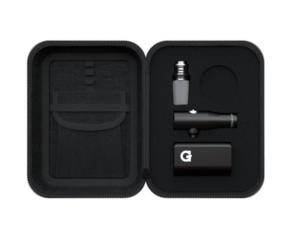 G Pen Connect Vaporizer3