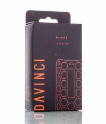 Davinci Alternative Davinci Iq Dry Herb Vaporizer 6615083515963 620x