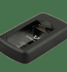 Firefly2+ Externalcharger