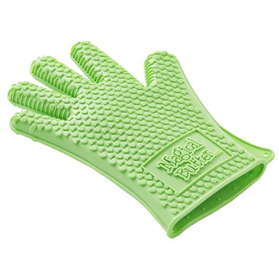 Magic Butter Love Glove