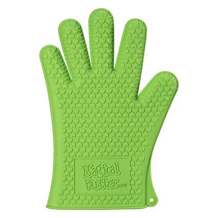 Magic Butter Love Glove1