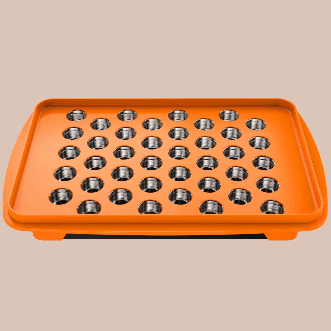 Ref 09 45 04