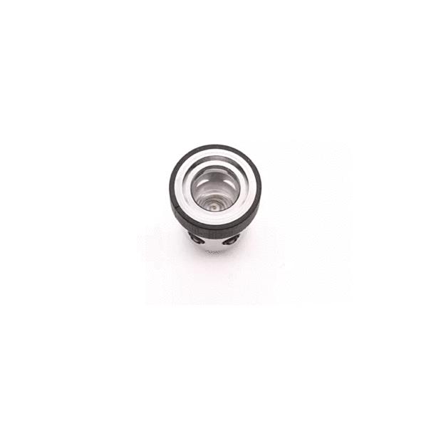 Kandypens Oura Atomizer