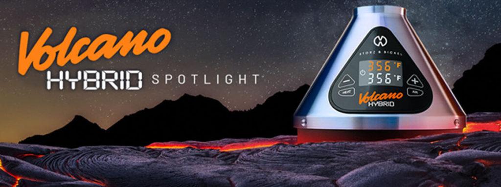 Volcano Hybrid Spotlight 03