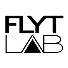 Flytlab Logo Medium