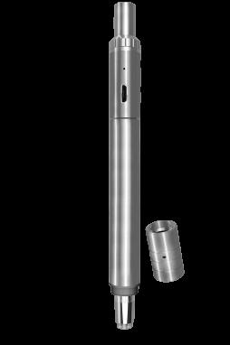 Terp Pen Silver 2 254x382