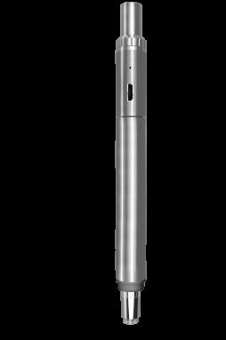 Terp Pen Silver 3 254x382