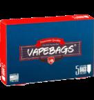Vape Bags