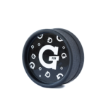 Santacruzshredder Black 600x500 3 Grande