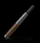 Vessel Wood Slate Walnut 2000x 1ca5e381 B940 4263 81b6 1b11b087c735 2000x
