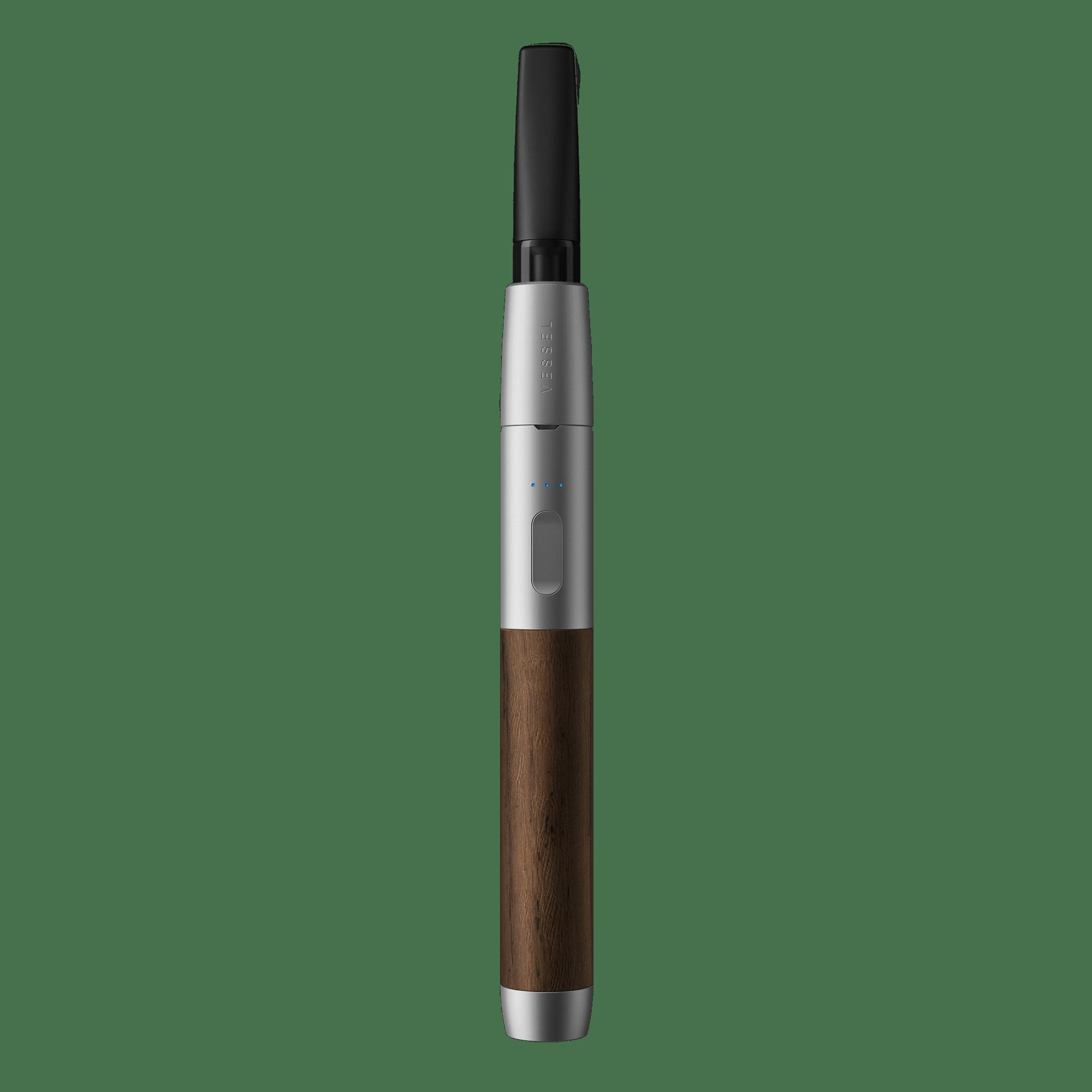 Wood Silver Walnut 1 41b6592e 613c 4323 Ab9e 87c66c51f364 2000x