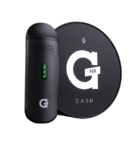 Gpen Dash With Box