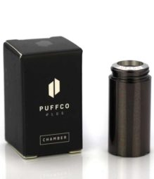 Puffco Plus Replacement Chamber And Packaging 700x700