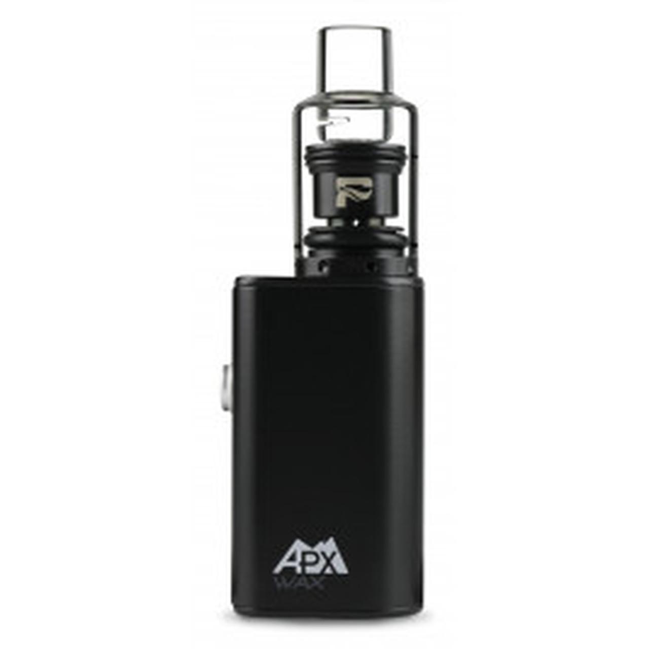 Pulsar Apx Wax Vaporizer