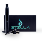 Stella Side Box 1024x1024