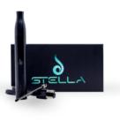 Stella Side Box 1024x1024