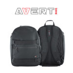 Avert Back Pack
