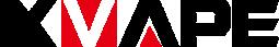 Xvape Logo Black