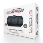 Avert Duffle Bag Box Grande