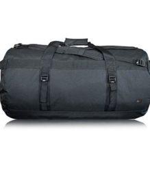 Avert Duffle Bag Grande