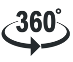Sr Attachment Icon 360 One.png