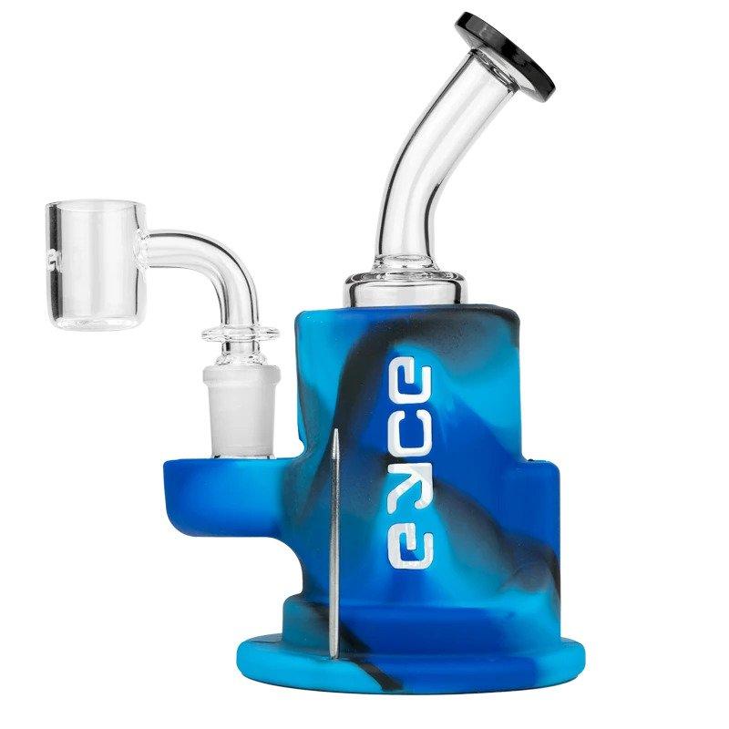 Eyce Spark Marble Blue