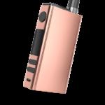 Product V5 Pro2 Pink
