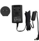 Might Power Adapter