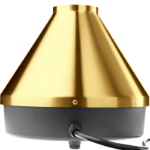 Goldvolc3 700x